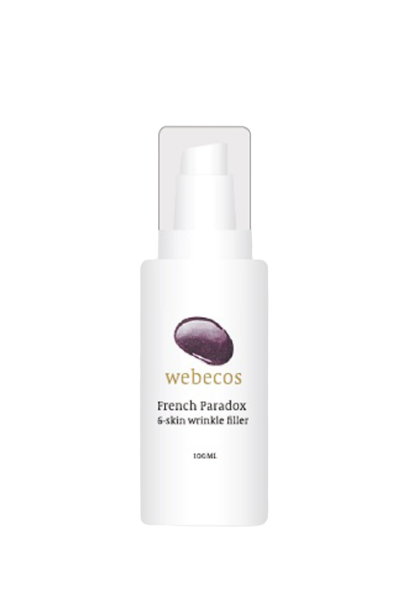 French-paradox-peptiden-wrinkle-filler-30-ml