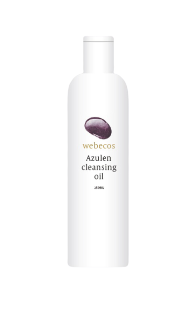 Azulen-cleansing-oil-250-ml