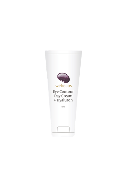 Eye-Contour-Daycream-removebg-preview