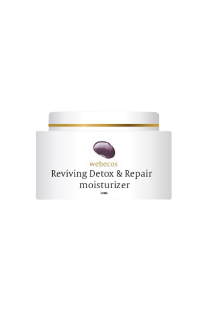 Reviving-DetoxRepair-Moisturizer-50-ml