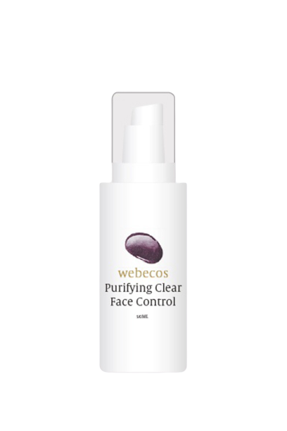 Purifying-clear-face-control-50-ml