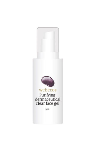 Purifying-dermaceutical-clear-face-gel-50-ml