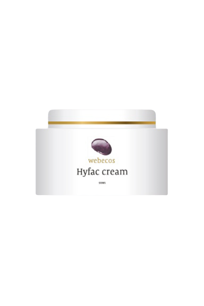 Hyfac-cream-50-ml
