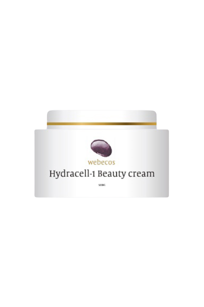 Hydracell-1-beauty-cream-50-ml