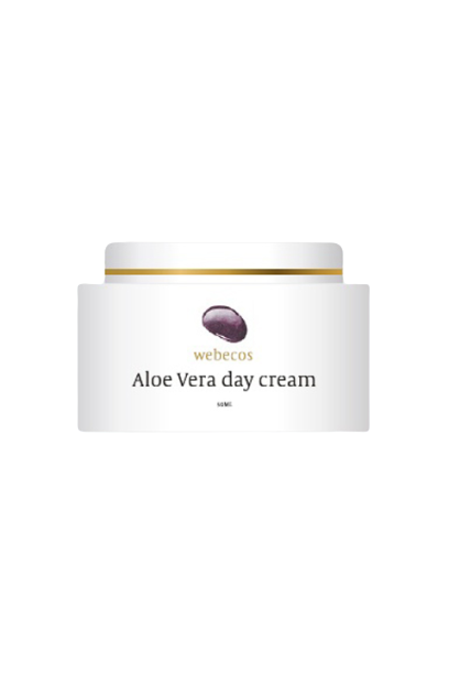 Aloe-vera-day-cream-50-ml