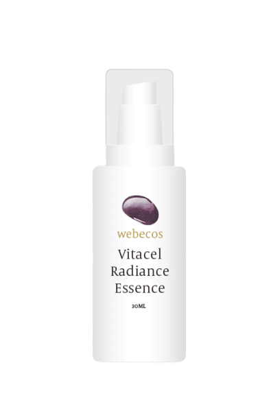 Vitacel-Radiance-Essence
